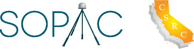 Scripps Orbit and Permanent Array Center